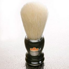 Men's Luxury Shaving Brush