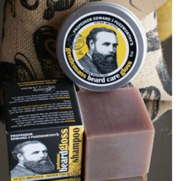 p-772-beardcare_pack_304_x_333.jpg