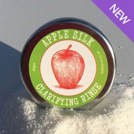 Apple-Silk-Clarifying-Rinse-NEW