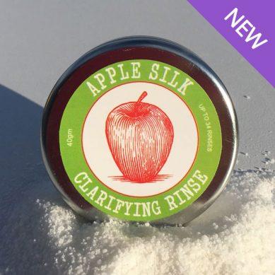 Apple-Silk-Clarifying-Rinse-NEW