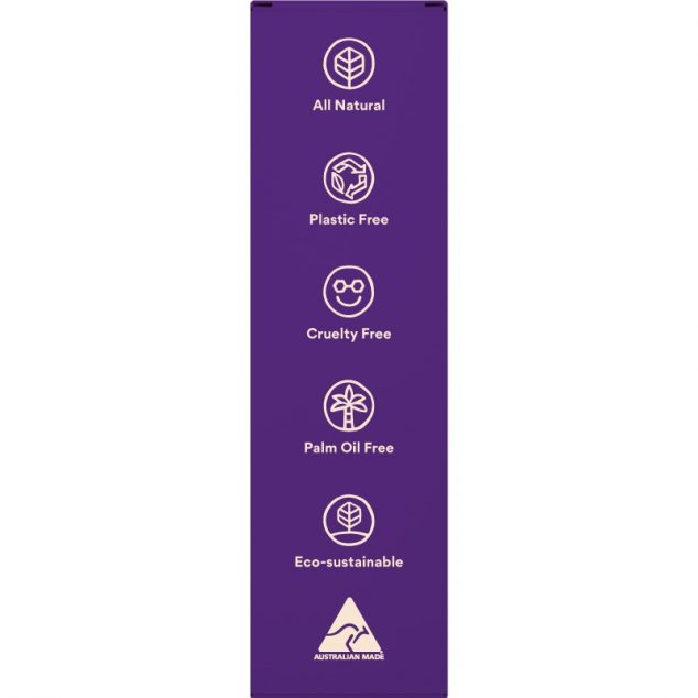 Healthy Hair Sample Pack - Sensitive Skin/Scalp