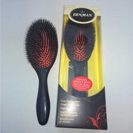 denman-brush-with-box-not-e1465274359483