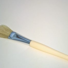 Face Mask Brush 2