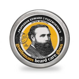 Gentlemans Beardcare Gloss_EDIT