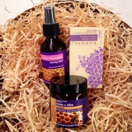 Healthy Skin Gift