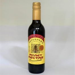 Taverners Tasmanian Honey Nectar Concentrate
