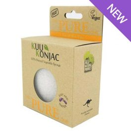 Pure-Face-Sponge-new