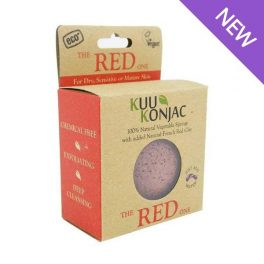 Red-facial-sponge-new