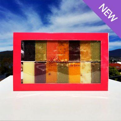 soap-sampler-14-new
