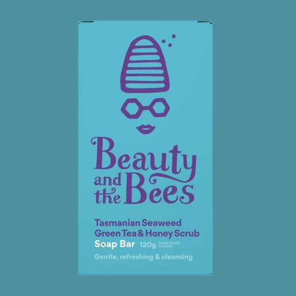 body-scrub-soaps