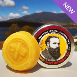 beard-detangler-new