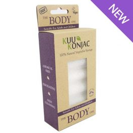 body-sponge-new