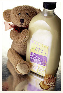 Baby Bee products