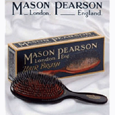p-876-masonpearson